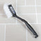Wham Washing Up Brush