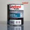 Leyland Trade Specialist Coatings Direct to Metal Paint 750ml - Silver