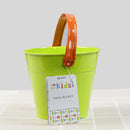 Briers Kids Small Bucket