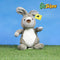 GoSkippy Kangaroo Plush Toy