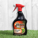 Job Done General Purpose Weedkiller Spray - 1L