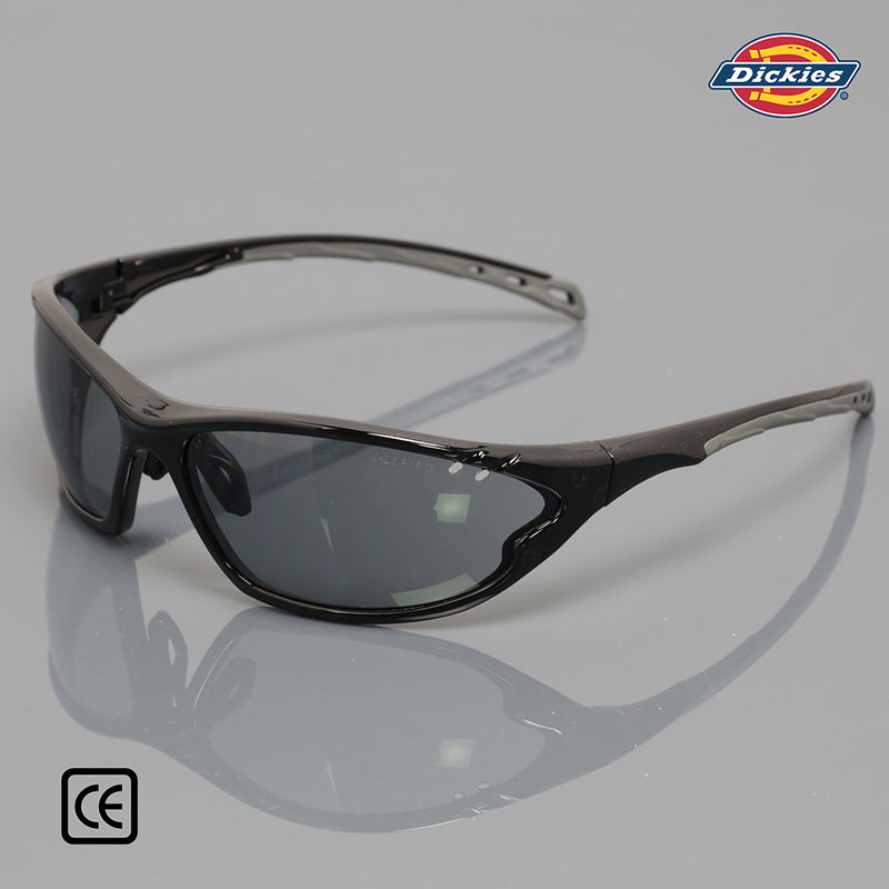Dickies Safety Eyeware - Grey SP1030