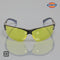 Dickies Safety Eyeware - Amber SP1020