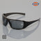 Dickies Safety Eyeware - Grey SP1025