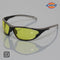 Dickies Safety Eyeware - Amber SP1030