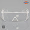 Dickies Safety Eyewear Glasses - Clear SP1065