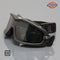 Dickies Safety Goggles - Grey SP1045