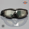Dickies Safety Goggles - Clear SP1045