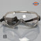 Dickies Safety Goggles - SP1035