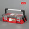 Keter Cantilever Original ToolBox 18""