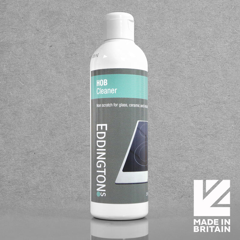 Hob Cleaner 250ml by Eddingtons, sold by In-Excess