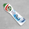 Cif Cream Cleaner Original - 500ml