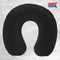 Neck Cushion Black by Auto Care, sold by In-Excess