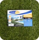 Charles Rose Premium Artificial Grass 1 x 4m