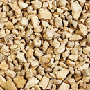 Bowland Stone Cotswold Chippings 10-20mm
