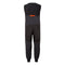 Gill | OS Insulated Trouser - Graphite - Mens - Medium