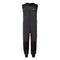 OS Insulated Trouser - Graphite Mens Medium by Gill, sold by In-Excess