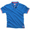 Gill | Elements Polo Shirts | Mens | Womens