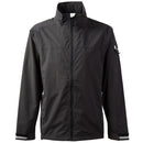 Gill | Crew Jacket | Mens | Womens