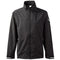 Crew Lite Jacket Womens by Gill, sold by In-Excess