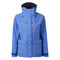 Gill | OS3 Coastal Jacket | Womens