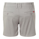 Gill Crew Style Shorts - Womens