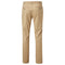 Gill | Crew Trousers | Mens | Womens