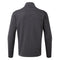 Gill | Knit Fleece | Mens | Womens