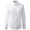 Gill | Long Sleeve Oxford Shirt | Mens | Womens