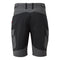 Gill | UV Tec Pro Sailing Shorts | Mens