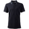 Gill | Crew Polo Shirts | Mens | Womens