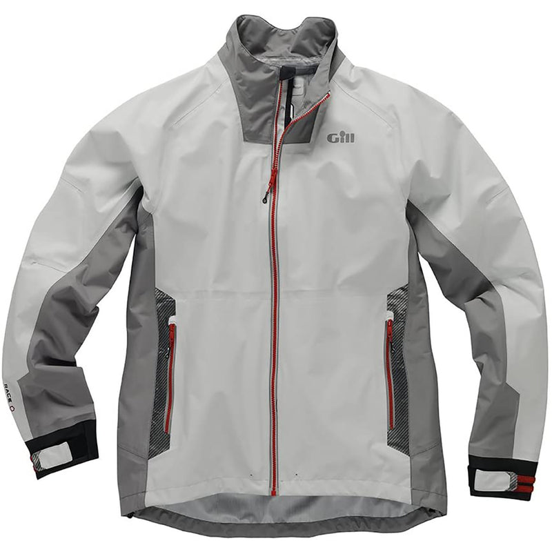 Gill | Race - Lightweight Jacket | Mens