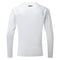 Gill Race T-Shirt Long Sleeve - Mens