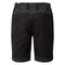 Gill | Coastal Sailing Shorts | Mens
