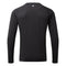 Gill | UV Tec Crew Neck T-Shirt | Long Sleeve | Mens | Womens