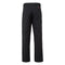 Gill | UV Tec Trousers | Mens | Womens