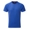 Gill | UV Tec Crew Neck T-Shirt | Mens