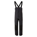 OS3 Coastal Trousers Mens  Womens by Gill, sold by In-Excess