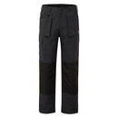 OS3 Coastal Pant - Graphite Mens by Gill, sold by In-Excess