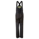 Gill | OS3 Coastal Trousers | Mens | Womens