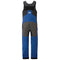 Gill | Race Ocean Trousers - Blue/Black | Medium | Mens