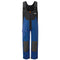 Race Ocean Trousers - Blue/Black Medium Mens by Gill, sold by In-Excess