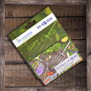 In-Excess Gift Cards - Garden Design