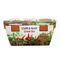 Russell's Chilli & Herb Grow Set