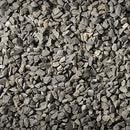 Bowland Stone Somerset Grey Chippings 14mm
