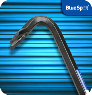 Blue Spot Turbo Wrecking Pry Bar - 18""