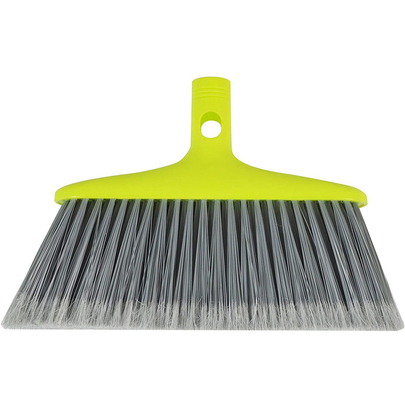 Bloom Modular Broom Head