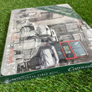 Cotswold Range Traditional Place mat set - 6 - London Town