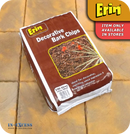 Erin Decorative Bark Chips - 100 Litres
