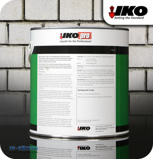 IKO Synthaprufe Trade Water Repellant - 2.5 Litres